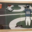 Philadelphia Pro Football Picture/Photo Frame 10-512