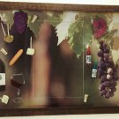 Wine Picture/Photo Frame 12-027