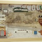 Hollywood Picture/Photo Frame 31-049