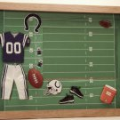 Indianapolis Pro Football Picture/Photo Frame 10-233
