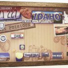 Idaho Picture/Photo Frame 31-073