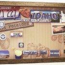 Idaho Picture/Photo Frame 31-073