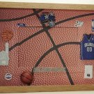 Orlando Pro Basketball Picture/Photo Frame 28-012