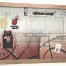 Miami Pro Basketball Picture/Photo Frame 10-244