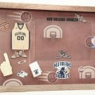 New Orleans Pro Basketball Picture/Photo Frame 10-228