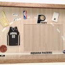Indiana Pro Basketball Picture/Photo Frame 10-166