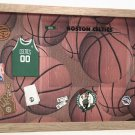 Boston Pro Basketball Picture/Photo Frame 10-164