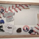Montreal Pro Baseball Picture/Photo Frame 10-190