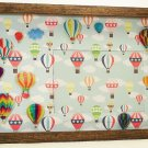 Hot Air Balloons Picture/Photo Frame 8224