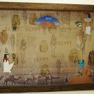 Egypt Picture/Photo Frame 11-627