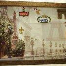 Paris Picture/Photo Frame 11-636
