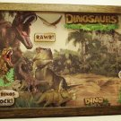 Dinosaurs Picture/Photo Frame 9279