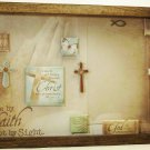 Religion Picture/Photo Frame 24-007