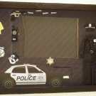 Police Picture/Photo Frame 7257