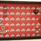 Ohio College Football Picture/Photo Frame 29-035
