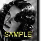 16X20 ELEANOR POWELL 1937 RARE VINTAGE PHOTO PRINT