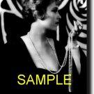 16X20 ESTHER RALSTON 1928 RARE VINTAGE PHOTO PRINT