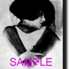 16X20 GLORIA SWANSON 1924 RARE VINTAGE PHOTO PRINT
