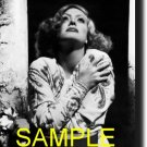 16X20 JOAN CRAWFORD 1933 RARE VINTAGE PHOTO PRINT