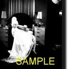 16X20 LILYAN TASHMAN 1931 RARE VINTAGE PHOTO PRINT