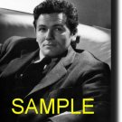 16X20 JOHN GARFIELD RARE VINTAGE PHOTO PRINT