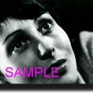 8X10 LUISE RAINER 1935 RARE VINTAGE PHOTO PRINT