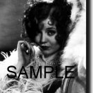 8X10 NANCY CARROLL 1929 RARE VINTAGE PHOTO PRINT
