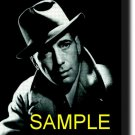 8X10 HUMPHREY BOGART RARE VINTAGE PHOTO PRINT