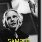 16X20 ANN HARDING 1933 GICLEE CANVAS PHOTO PRINT