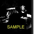 16X20 ANN SOTHERN 1941 GICLEE CANVAS PHOTO PRINT