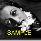 16X20 DOROTHY LAMOUR 1937 GICLEE CANVAS PHOTO PRINT
