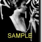 16X20 ESTHER RALSTON 1928 GICLEE CANVAS PHOTO PRINT