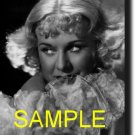 16X20 GINGER ROGERS 1934 GICLEE CANVAS PHOTO PRINT
