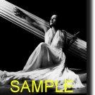 16X20 GLORIA SWANSON 1940 GICLEE CANVAS PHOTO PRINT