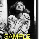 16X20 JOAN CRAWFORD 1933 GICLEE CANVAS PHOTO PRINT