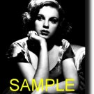 16X20 JUDY GARLAND 1940 GICLEE CANVAS PHOTO PRINT