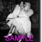 16X20 MARION DAVIES 1928 GICLEE CANVAS PHOTO PRINT