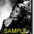 16X20 RITA HAYWORTH 1942 GICLEE CANVAS PHOTO PRINT