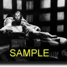 16X20 TALLULAH BANKHEAD 1932 GICLEE CANVAS PHOTO PRINT