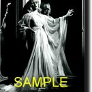 16X20 VERONICA LAKE 2 1940 GICLEE CANVAS PHOTO PRINT