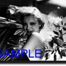 16X20 VIRGINIA BRUCE 1930 GICLEE CANVAS PHOTO PRINT