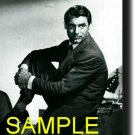 16X20 CARY GRANT 1940 GICLEE CANVAS PHOTO PRINT
