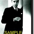16X20 CHARLES BOYER 1939 GICLEE CANVAS PHOTO PRINT