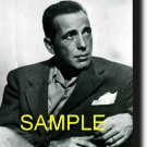 16X20 HUMPHREY BOGART 1941 GICLEE CANVAS PHOTO PRINT