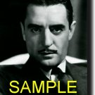 16X20 JOHN GILBERT 1932 GICLEE CANVAS PHOTO PRINT