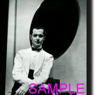 16X20 ROBERT MONTGOMERY 1932 GICLEE CANVAS PHOTO PRINT