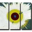 32X60 ORIGINAL ABSTRACT GICLEE CANVAS PRINT 067