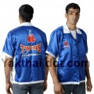 Twins Cornerman Jackets Shirt CMJ-1 Twins Special