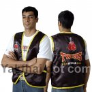 Twins Cornerman Jackets Vest CMJ-2 Twins Special