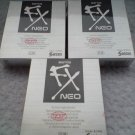 Japan Eye drops - Santen NEO FX SUPER MINTY *3 Boxes* FREE SHIPPING!